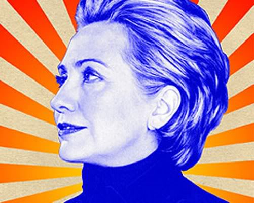 3 lessons on metrics and data analysis from the hillary campaign
