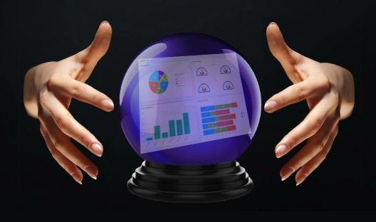 dashboard-in-crystal-ball