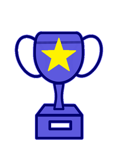 purple-trophy-with-star-2
