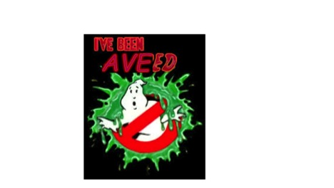 ive-been-aved-ghostbusters