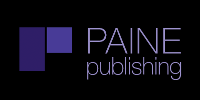 Paine Publishing