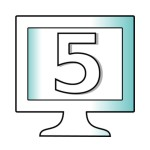 Got 5 Minutes? Here are 5 Links to Check Out