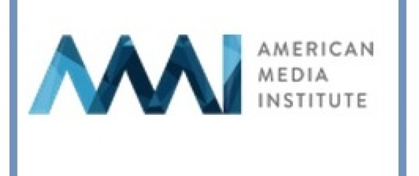Measurement Menace of the Month: American Media Institute