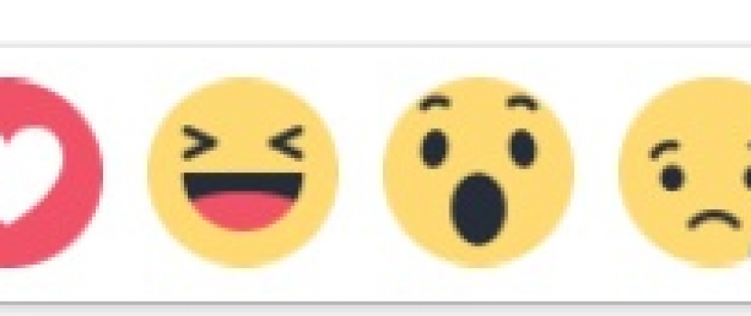 Facebook Reactions: How To Measure Them