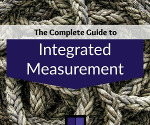 The Complete Guide to Integrated Measurement Dashboards