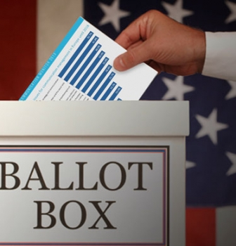 5 Ways the 2016 Elections Have Changed the Future of Measurement
