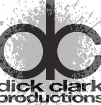 Measurement Menace of the Month: Dick Clark Productions