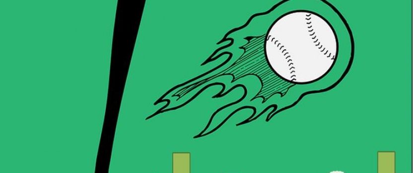 Moneyball for Nonprofits: Why You Need Good Metrics to Make Your Team the Best in the League